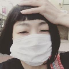 Reiko Takayama