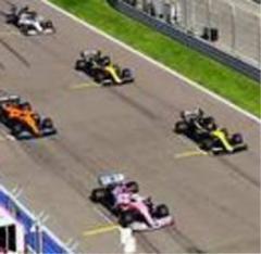 Motorsportz F1 nieuws