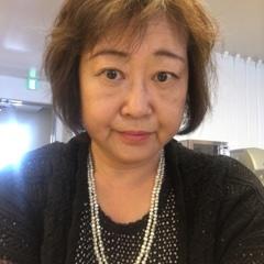 Mutsumi Okuyama