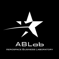 ABLab公式