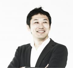 Hikaru Fukasawa