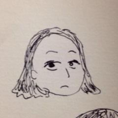 Aoi Ishimaru