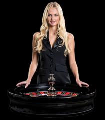 Poker99   IDN Poker   Poker88   Agen Poker Online