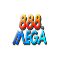 mega888malaysian