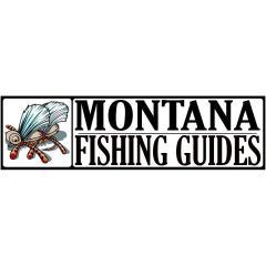Montana Fishing Trip