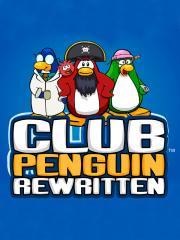 Club Penguin Rewritten Codes 2021