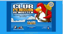Club Penguin Rewritten Cheat Codes