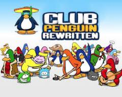 Club Penguin Rewritten Codes Feb 2021