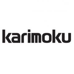 Karimoku Commons Tokyo