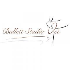 BallettstOst