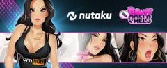 Nutaku Gold Generator Password 2021