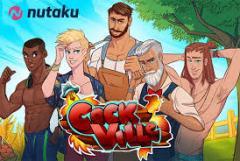 Nutaku Gold Generator Full Guide