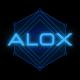 TheAlox