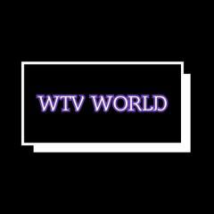 WtvWorld