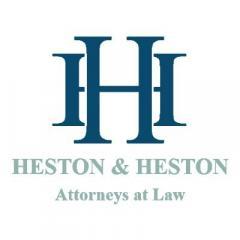 HestonLaw