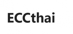 Eccthai
