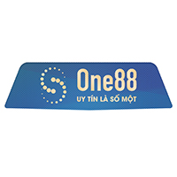 one88me