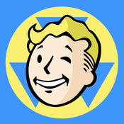 [MOD APK] Fallout Shelter Hack 2021 – Free Lunch Boxes and Caps Cheats