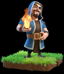 Unlimited Gems for Free Clash of Clans Hack | Cheats for COC (Android/IOS)