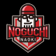 Naoki Noguchi