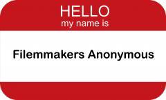 Filemmakers Anonymous