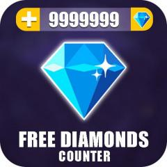 5k Free Diamonds Using this Mobile Legends Hack Cheats for Android/IOS