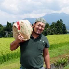 uchiyamanouen