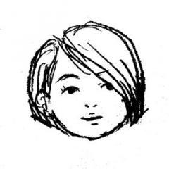 Seiko Funanokawa
