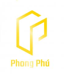 nhadatphongphu