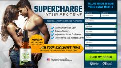 Life CBD Male Enhancement