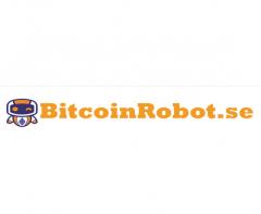 bitcoinrobot