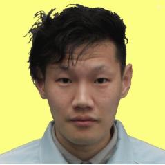 Takehiro Abe