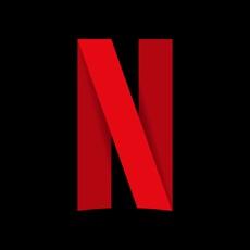 [Working] Free Netflix Account Generator | Get Free Netflix Premium Accounts