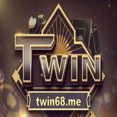 twin68me