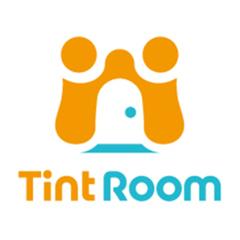 TintRoom