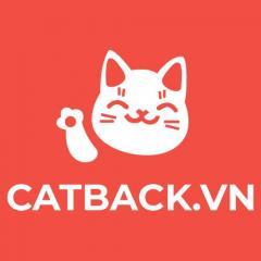 catback