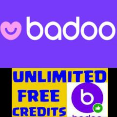Free credits hack badoo Badoo Hack