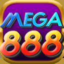 mega888aplikasi