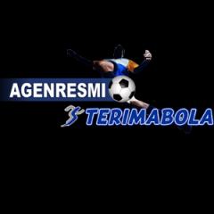 terimabola