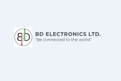 BD Electronics Ltd