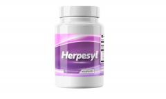 herpesylreviews2