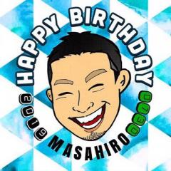 h_masa730