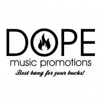 dopemusicpromo