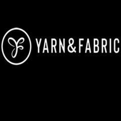 organic fabric wholesale