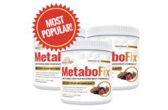 metabofixreviews1