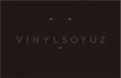 VINYLSOYUZ LLC