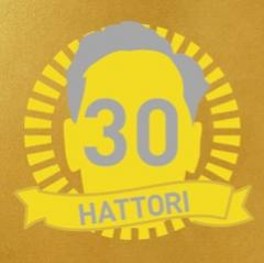hamaco66