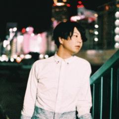 yutaishikawa_