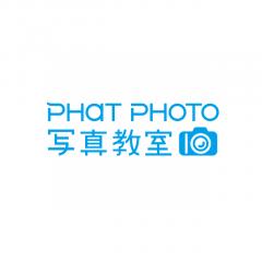 PHaT PHOTO写真教室
