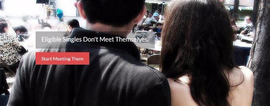 Beste online dating sites fagfolk